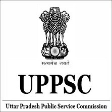 UPPSC Forest Conservator Cut Off Marks 2017-18 Uttar Pradesh PSC Forest Conservator Paper 1 Exam Cut Off & Merit Lists 2018