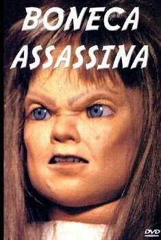 Boneca Assassina Torrent – BluRay 1080p Dual Áudio