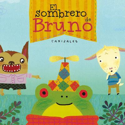 http://www.boolino.es/es/libros-cuentos/el-sombrero-de-bruno/