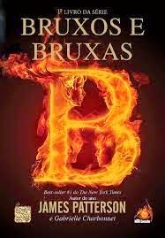 http://livrosvamosdevoralos.blogspot.com.br/2013/08/resenha-bruxos-e-bruxas.html