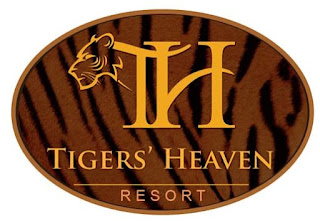 Tigers' Heaven Resort