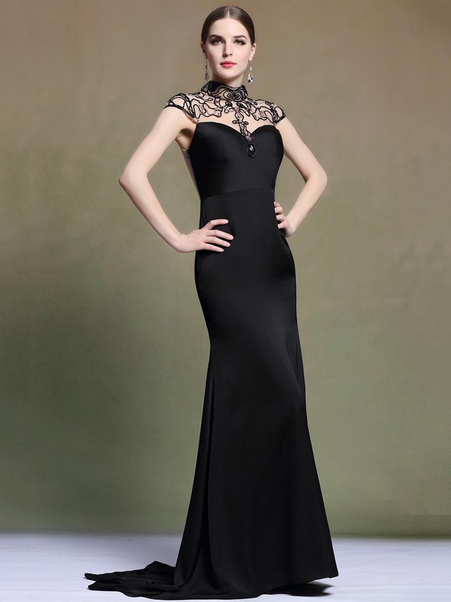 8a64134b802 Source http   ericdressreviews.blogspot.com 2015 12 ericdress-evening-dress -reviews.html