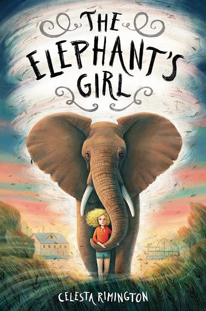 http://rhcbooks.com/campaign/books/5050/the-elephants-girl