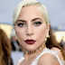 Lady Gaga - Bio, Age, Wiki, Net Worth, Engaged, Affairs,Boyfriend and Facts/Showbizhouse