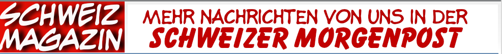 Schweizer Morgenpost Impressum