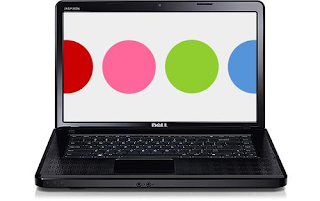 Dell Inspiron N5010 Drivers Windows 7 64-Bit