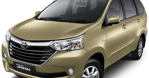 All New Toyota Alphard 2018 Indonesia Vellfire 2019 Warna Grand Avanza Dan Veloz | Putih ...