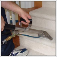 http://carpetcleaninghumble-tx.com/professional-cleaners/stairs-carpet-cleaning.jpg