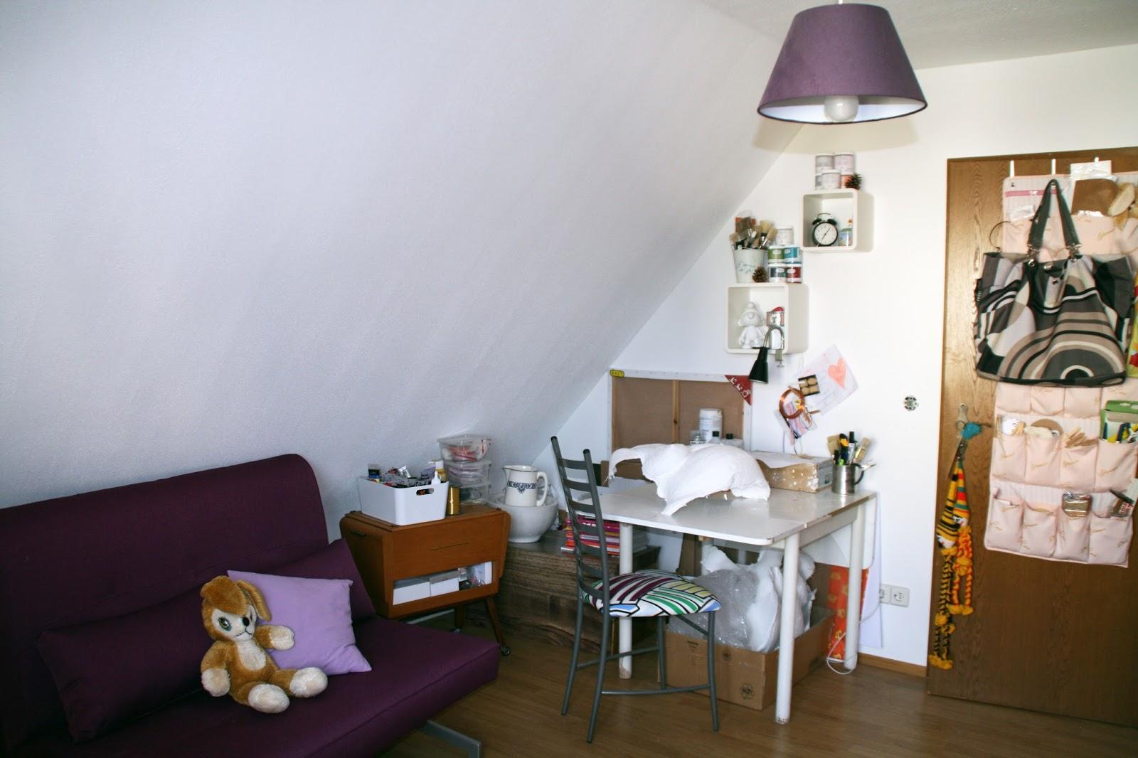 sehnsuchtssachen vorher nachher mit kind und kegel. Black Bedroom Furniture Sets. Home Design Ideas