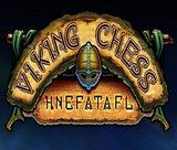 viking-chess-hnefatafl
