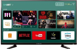 kevin-101-cm-40-inches-full-hd-led-smart-tv