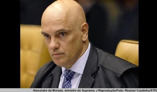 www.seuguara.com.br/STF/sigilo bancário/parlamentares bolsonaristas/