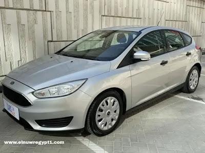 أفضل 5 سيارات مستعملة للشراء في الإمارات