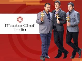 MasterChef India 2019 season 6 audition details