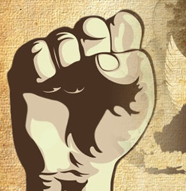 Contoh Pidato Bahasa Jawa Tentang Kemerdekaan RI (17