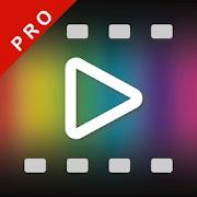 AndroVid Pro - Editor de Video
