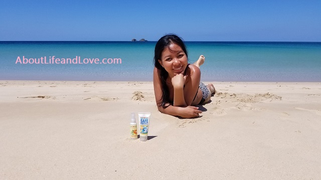 About Life and Love_Boracay_Human Nature