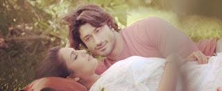 huma qureshi and vidyut jamwal romance