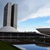 www.seuguara.com.br/Congresso Nacional/veto/governo Bolsonaro/