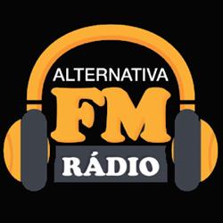 Ouvir agora Rádio Alternativa FM Batatais - Web rádio - Batatais / SP