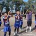 Torneo Anual 2019: Güemes 1 - Estudiantes 0.