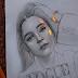 Arte com lápis, Sugestões para desenho