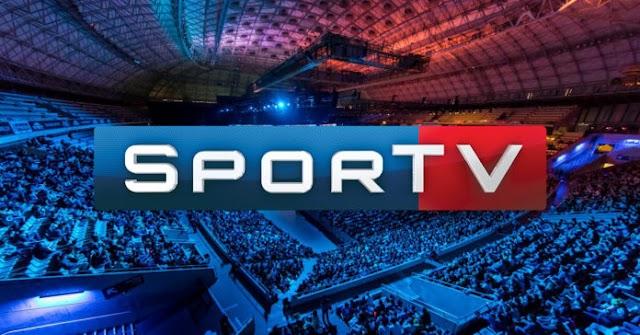 Assistir Sportv ao vivo online grátis HD - Futebol Ao Vivo