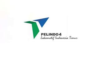 Lowongan Kerja D3 S1 BUMN PT Pelabuhan Indonesia 4 (Persero) Februari Tahun 2020