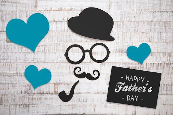 simple-meaningful-fathers-day-gift-ideas-for-dad