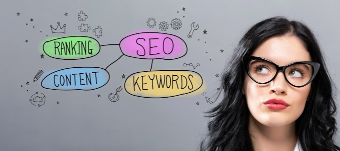 How To Choose The Most Useful SEO Tool For Your Business