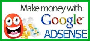 How to Make Money from Google