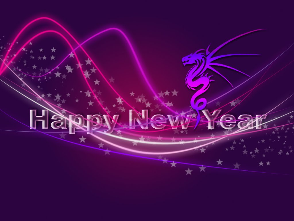 happynewyear2012greetingswallpaperspicturesimageswishes28www . 1024 x 768.Happy New Year 2014  Religious Wishes