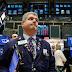 Quy mô giao dịch tiền ảo ngang với thị trường chứng khoán New York