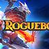 Download Roguebook + Crack [PT-BR]