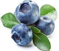 Ketahuilah 5 Buah Yang Mengandung Antioksidan Tinggi
