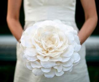 Какие бывают свадебные букеты? Советы и рекомендации для невесты