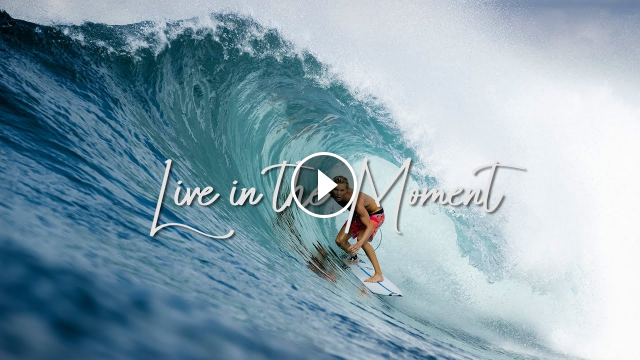 This John Florence Doppelgänger Can Surf Brodi Sale Live In The Moment