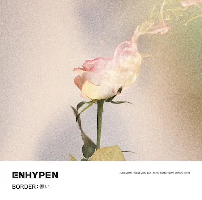 ENHYPEN - Forget Me Not | Re-Main Opening Theme Song