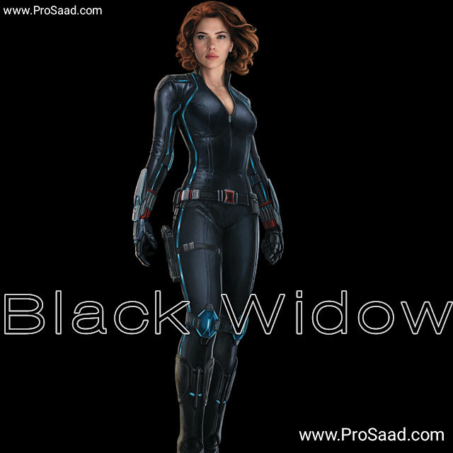 Black widow download full movie