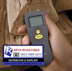 Jual Wood Tester Smart Sensor AR-971 di Malang