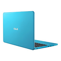 ASUS Vivobook E202SA driver download