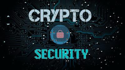 طرق ذكية لتأمين محافظ العملات الرقمية المشفرة