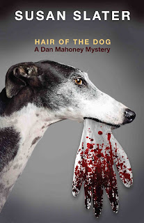 http://www.poisonedpenpress.com/hair-dog/
