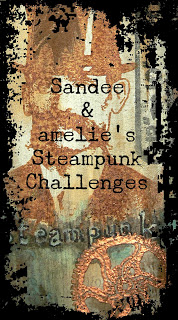 http://sandee-and-amelie.blogspot.co.at/2017/07/sandee-2017-summer-special-steampunk.html