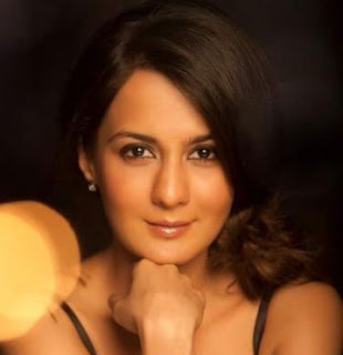 Pooja Ruparel Family Husband Son Daughter Father Mother Marriage Photos Biography Profile.