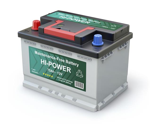 Quelle est la durée de vie d'une batterie de voiture