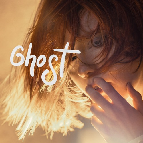 Madelline Unveils New Single 'Ghost'