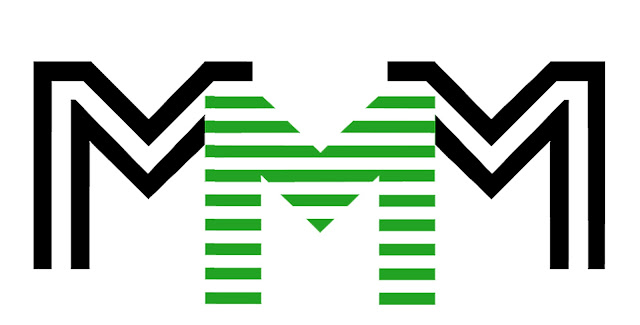 Forget 2016 investments, start afresh-MMM