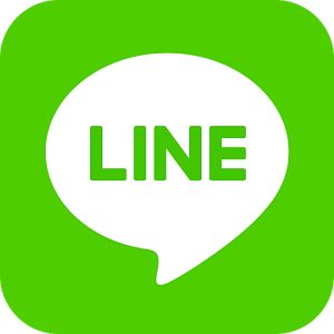 ID LINE tarrie-shop.com