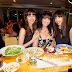 THE DINING HALL, TEL AVIV!